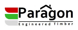 Paragon Engineered Timber Ltd