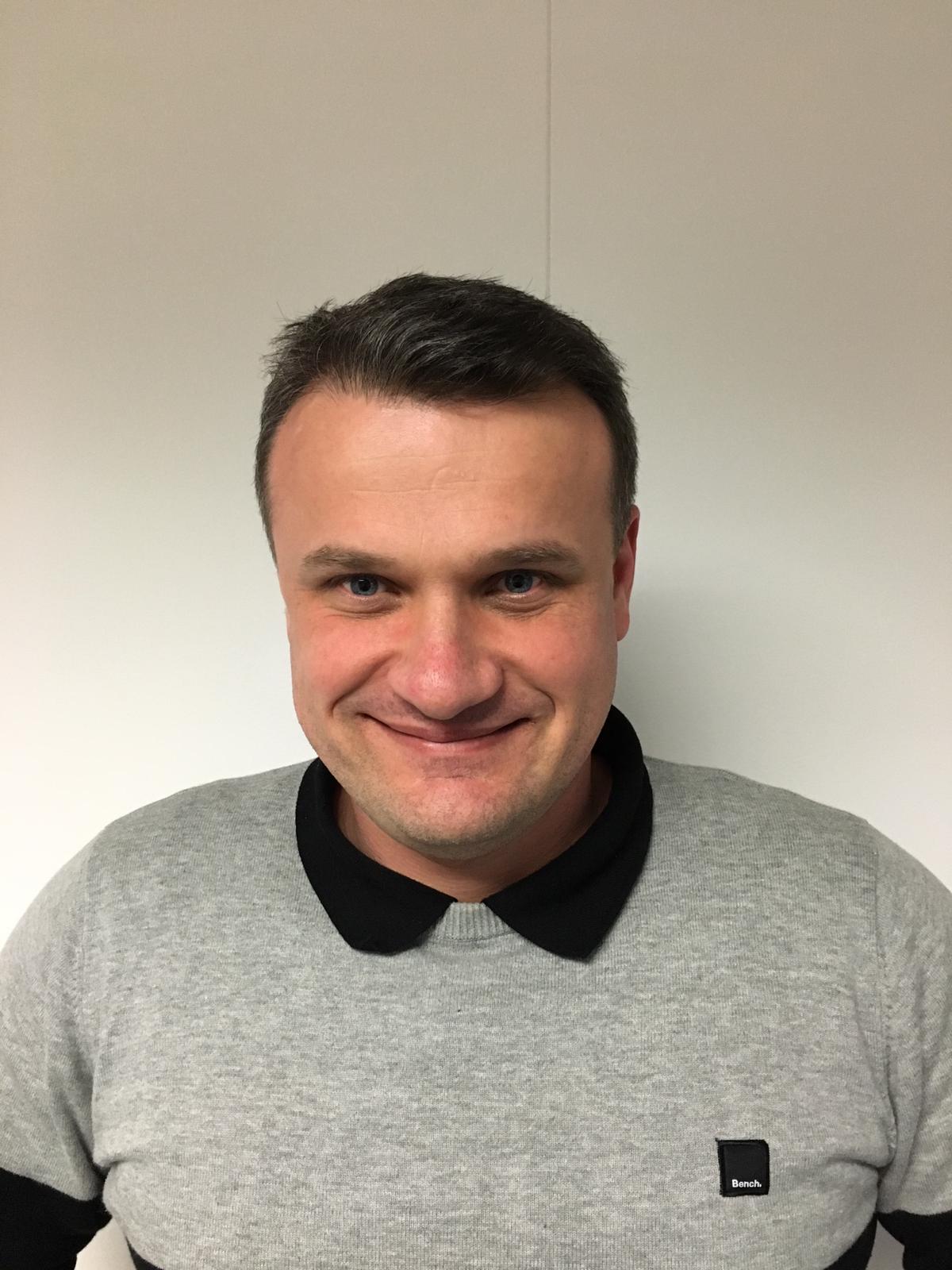 Marcin Bis