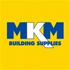 MKM-Newent